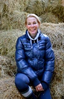 Sandra Verbeten