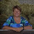 Judy Branger. Al 40 jaar een topper!