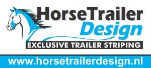 Horse Trailer Design